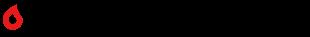 Klinika kroplówkowa – Klinika Marusza